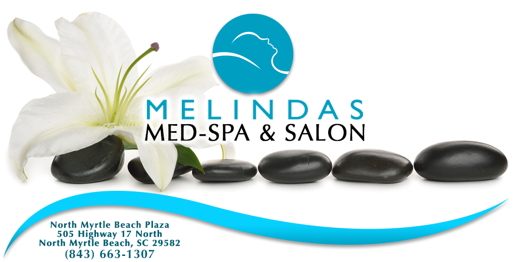 Melindas Medi Spa and Salon